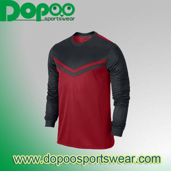 Cricket Jersey Dopoo Sportswear Ltd