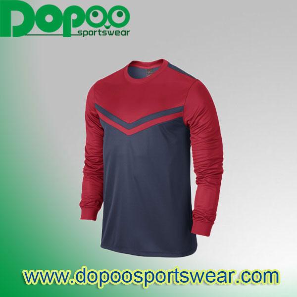 Sublimation Custom New Design Cricket Jerseys Cricket Team Jersey Design Cricket  Uniforms DPCJ032 fb19f304a