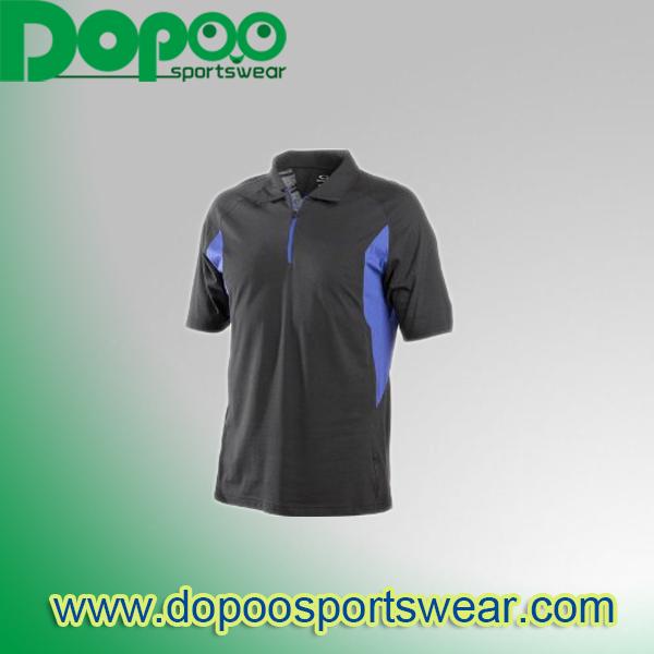 049d1dc8 wholesale sublimation polo shirts products DPMP031_Dopoo Sportswear Ltd