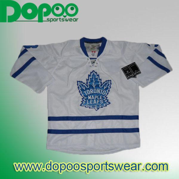 Sublimated Ice hockey tops and shorts free design custom hockey ... 4bdd6be2d
