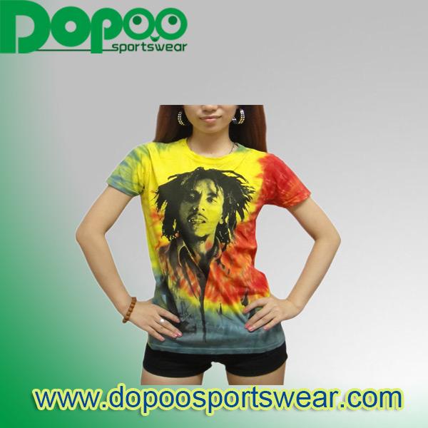 Custom Polyester Polo Shirts For Sale Dopoo Sportswear Ltd