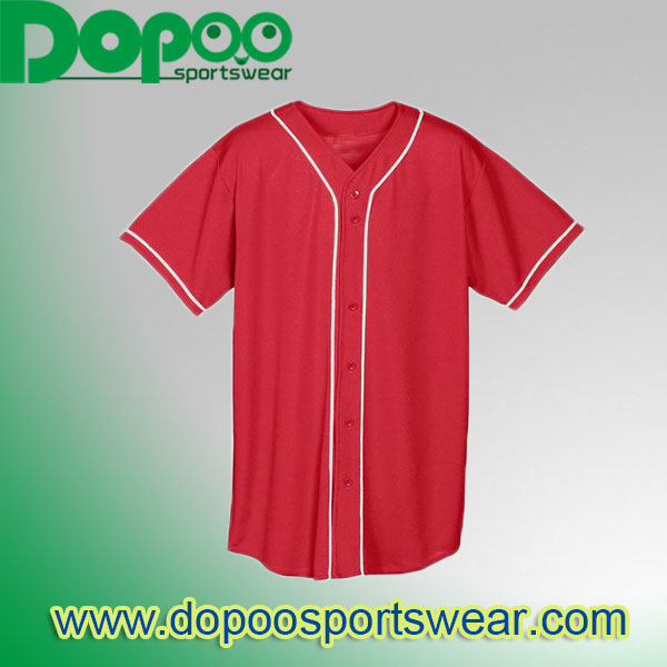 9f138606ba9 best college baseball uniforms cheap wholesale plain baseball jerseys  DPBJ038