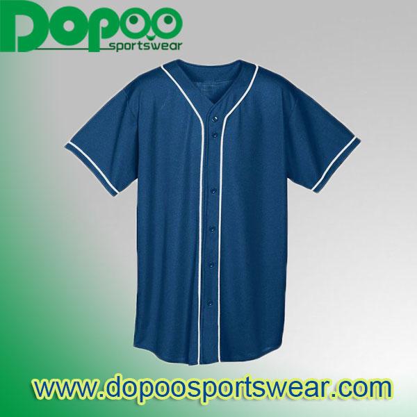 promo code 6288d ab275 wholesale-polyester-baseball-jersey-custom-sublimation ...