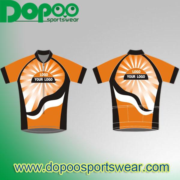 c9dae691c 2016-hot-selling-OEM-bike-clothing-high-qualitied-cycling-jerseys-DPCW040