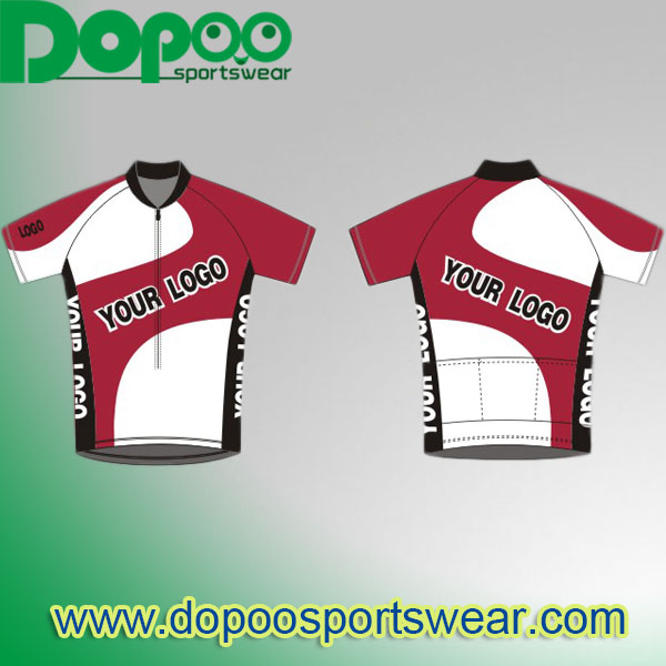 China-custom-breathable-bicycle-jersey-short-sleeve-cycling-jersey-DPCW046 4bc2aa858