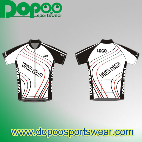 3d1182283 Manufacturer-supply-sportswear-custom-quick-dry-cycling-jersey ...