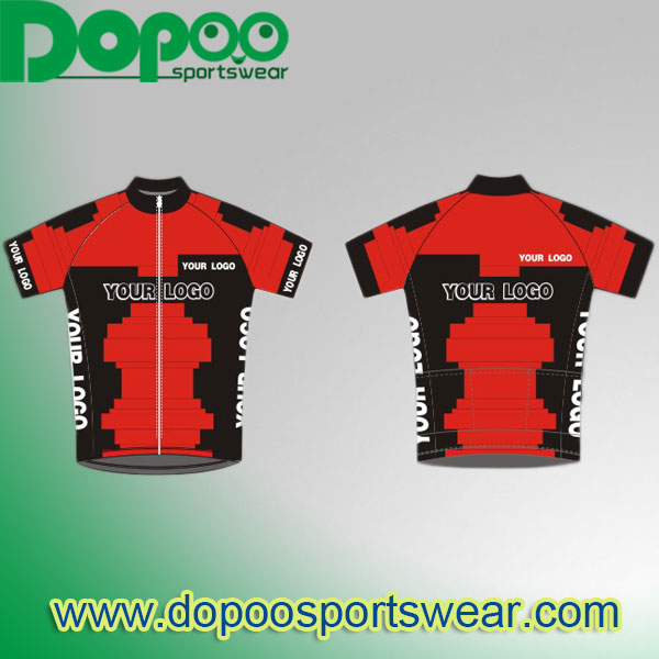 custom-sublimation-printing-cycling-jerseys-cycling-clothing-cycling -wear-DPCW056 1e8acf779