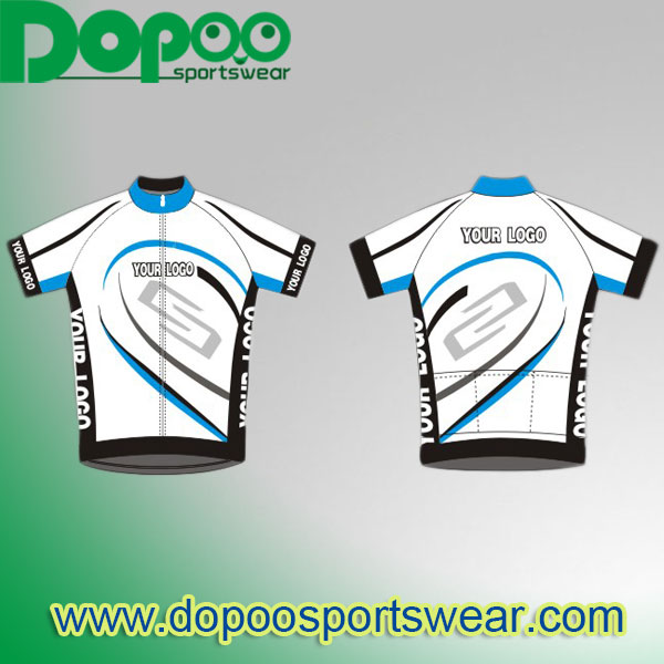 a2f5e0588 hot-sale-China-custom-cycling-jersey-with-sublimation-printing-and-cool-dry -function-DPCW068