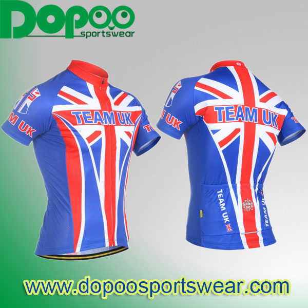 Professional-Factory-Supply-custom-cycling-jersey-wear-DPCW086 Dopoo ... 3dc56b6b5