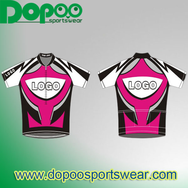 women-long-sleeve-custom-cycling-jersey-with-sublimation-print ... d6b7a84d4